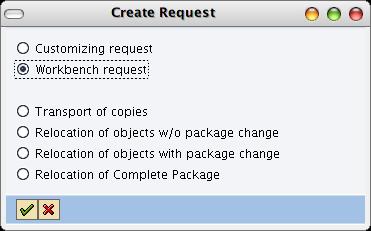 screenshot-create-request-1.png