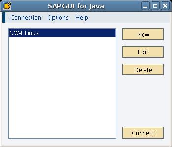 screenshot-sapgui-for-java-1.png