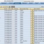 ABAP Unit – Calculadora