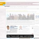 ABAP Para Funcionais – Destaque na SAP BPX