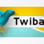Twibap – Mais uma prova que o ABAP é poderoso