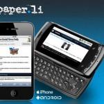 Jornais Eletrônicos de SAP – SAP Daily – SAP Affinity Group