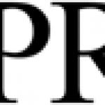 Livros de ABAP – Catálogo da SAP Press