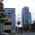 SAP Inside Track Vancouver 2012 – Como foi e como é