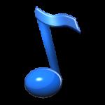 15 indícios musicais que o seu programa ABAP pode melhorar