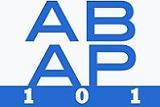 ABAP101