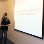 SAP Inside Track São Paulo 2013 – #SITSP – Como foi o evento