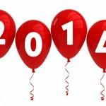 Realizações em 2013 e Planos para 2014