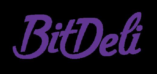 BitDeli Logo
