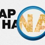 SAP on HANA