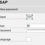 MANDT – Campo mandante no SAP – Entendendo de uma vez por todas