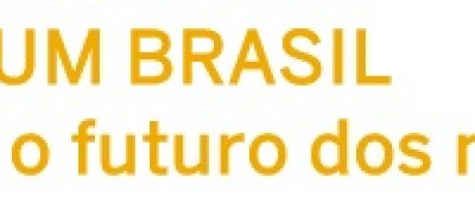 SAP Forum Brasil 2014 - Ingresso de graça - Temas de desenvolvimento