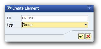 web dynpro - select options - 11