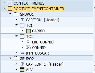 web dynpro - select options - 17
