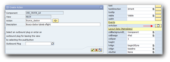 web dynpro - select options - 18