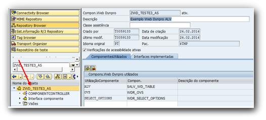 web dynpro - select options - 19