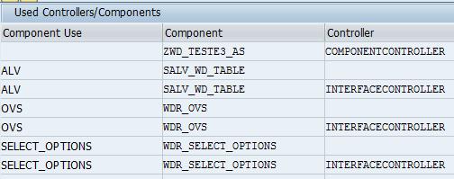 web dynpro - select options - 22