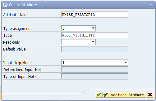 web dynpro - select options - 28