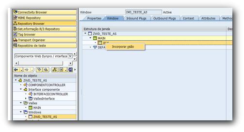 web dynpro - select options - 29