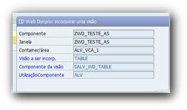 web dynpro - select options - 30