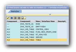 web dynpro - select options - 31