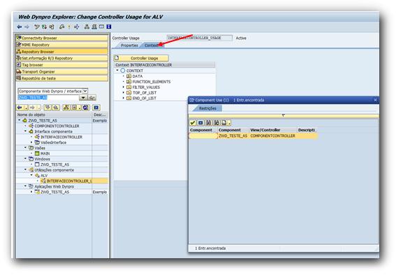 web dynpro - select options - 32