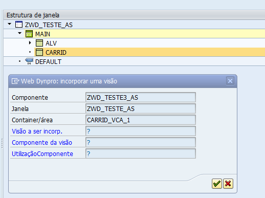 web dynpro - select options - 34