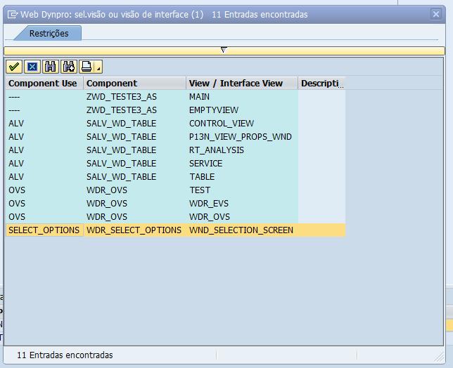 web dynpro - select options - 35