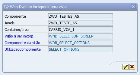 web dynpro - select options - 36
