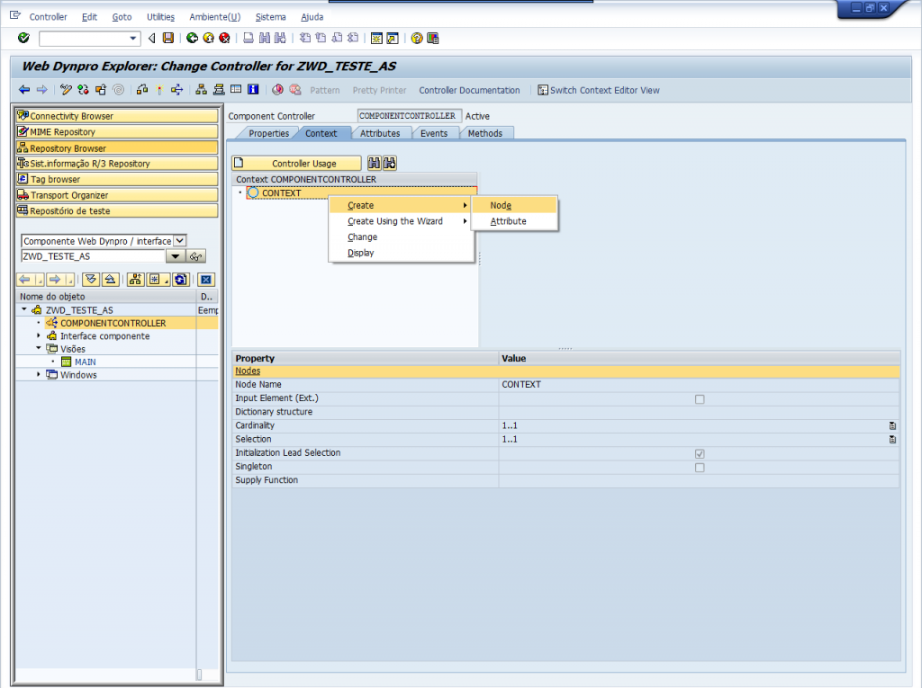 web dynpro - select options - 4