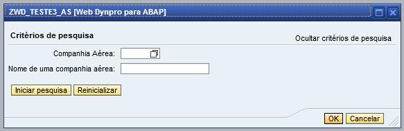 web dynpro - select options - 41