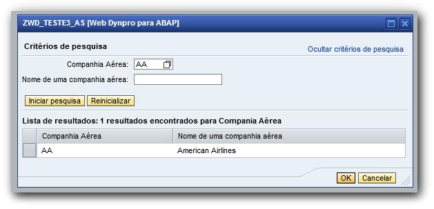 web dynpro - select options - 42