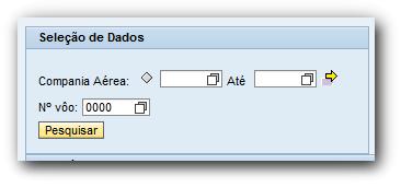 web dynpro - select options - 43
