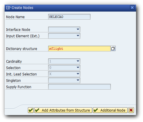 web dynpro - select options - 5