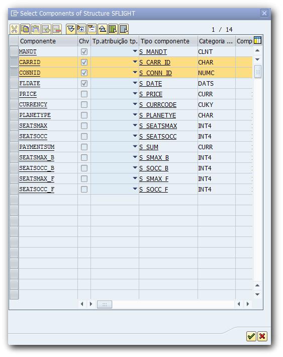web dynpro - select options - 6