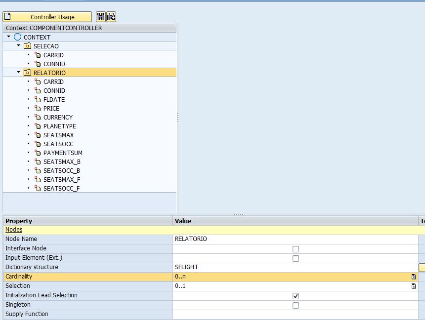 web dynpro - select options - 7