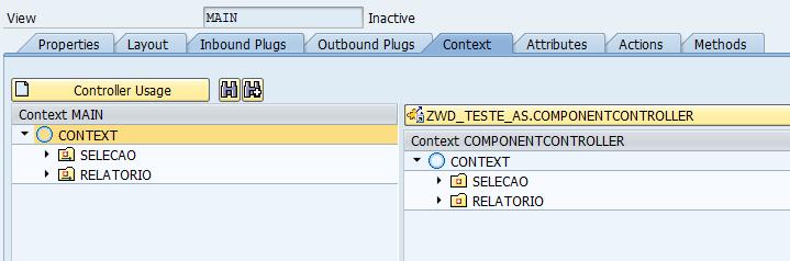 web dynpro - select options - 9