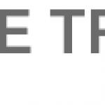 SAP Inside Track 2014 – São Leopoldo/RS – Data anunciada!