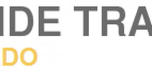 SAP Inside Track São Leopoldo 2014 - Logo
