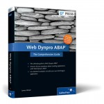 Livro: Web Dynpro ABAP – The Comprehensive Guide