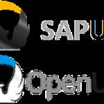 Porque todo ABAPer deveria começar a aprender UI5 (SAPUI5/OpenUI5) já