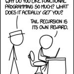 Obscurecendo o ABAP