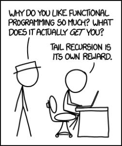 FunctionalProgramming