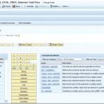 BRFplus: a ferramenta que todo profissional SAP deve conhecer