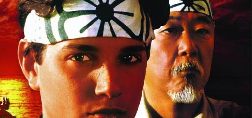 ralph-macchio-and-Pat-Morita-in-The-Karate-Kid