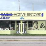 ABAP Active Record – Post Inaugural
