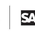 Sobre o Acordo SAP e Apple