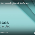 ABAP Objects – Introdução a Interfaces