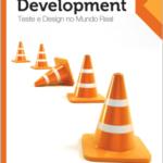 Vídeos TDD em ABAP