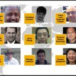 Fábio Pagoti Eleito SAP Mentor!